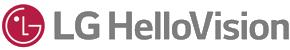 LG Hellovision