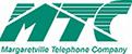 mtc-cable
