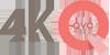 QVC 4K