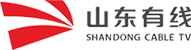 Shandong Cable Network